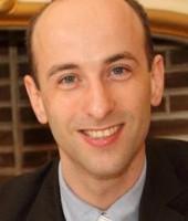 prof. mr. dr. I. Sumner