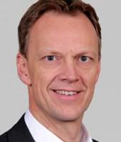 mr. A. Verduijn RB