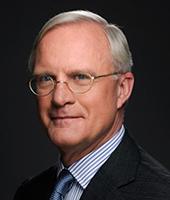 mr. dr. A.J.S.M. Tervoort