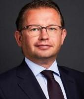 mr. dr. B. Sujecki
