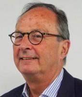 prof. dr. R.N.G.  van der Paardt
