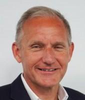 prof. dr. T.M. Berkhout  MRE MRICS