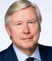 prof. mr. A.H.N. Stollenwerck