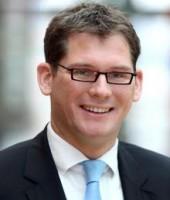 prof. mr. F.J. Vonck