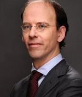 mr. drs. J.F. Garvelink