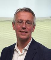 drs. O. Groenendijk