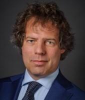 mr. dr. G.J.P. Molkenboer