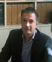 mr. I.J. Pieters