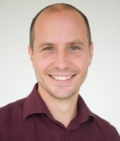 J. Zonneveld