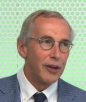 prof. mr. P. Vlaardingerbroek
