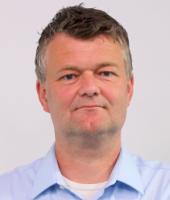 dr. F.J. Elsweier