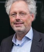 mr. dr. F. Schonewille