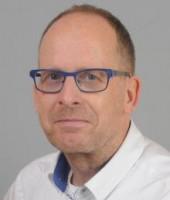 R. van Marrum