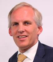 mr. dr. C.G. Dijkstra