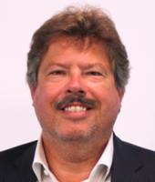 prof. dr. mr. E.J.W. Heithuis