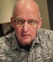 prof. drs. J. van Kollenburg RA