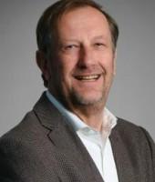 drs. P.C. van Batenburg