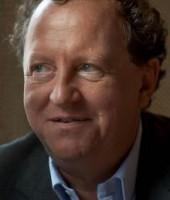 prof. mr. C.A. Schwarz