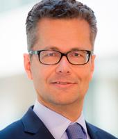 mr. drs. J.C.A. van Ruiten