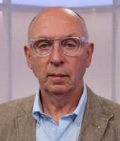 drs. J.J.G. Sijstermans