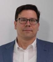 dr. J. van Strien