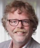 prof. mr. D.W. Bruil