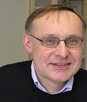 prof. dr. J.N. Bouwman