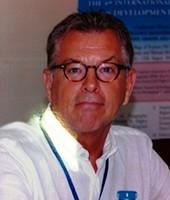 mr. M.J. de Vries