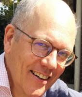 mr. dr. R.J.Q. Klomp