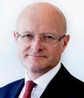 prof. mr. L.G. Verburg